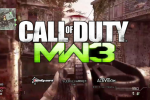 Call of Duty: Modern Warfare 3 multiplayer gameplay video unleashed