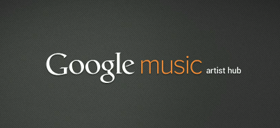 Google Music Artist Hub gives no-label indy bands full control