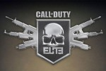 Modern Warfare 3: Elite service plagued by login and load errors