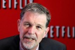 Netflix price-fixing suit tossed out of court