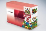Nintendo offers new 3DS bundles landing on Thanksgiving Day