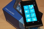 Nokia plans 2012 US return, hints at Windows 8 tablet