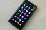 Nokia N9 gets PR1.1 update bringing Swype, NFC, and more
