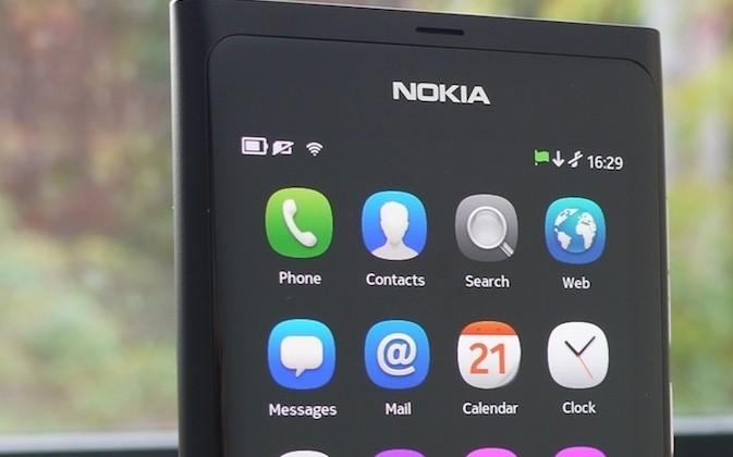 Nokia kicks off free London WiFi trial, eyes Africa and India