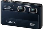 panasonic_lumix_dmc-3d1_1