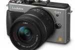 panasonic_lumix_dmc-gx1_1