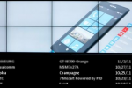 Nokia Champagne Windows Phone Tango device uncovered