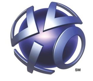 PlayStation Network to be offline for a full day of maintenance tomorrow