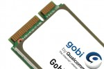 Qualcomm Gobi 4000 3G/4G chips offer embedded LTE