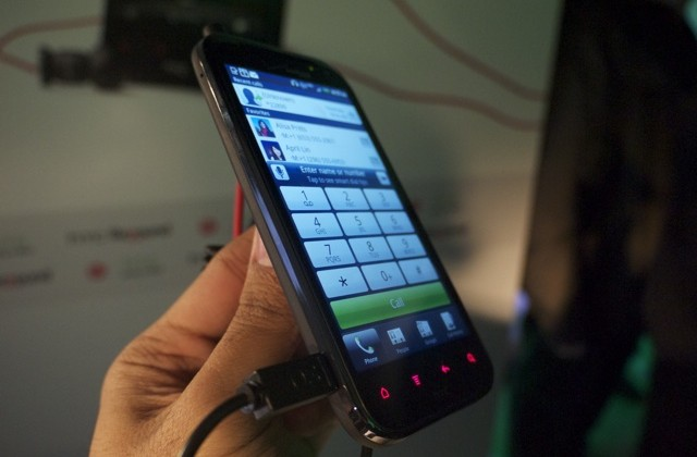 HTC Rezound hands-on roundup from around the web