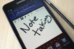 samsung_galaxy_note_review_sg_70