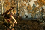 The Elder Scrolls V: Skyrim sales a lesson in listening