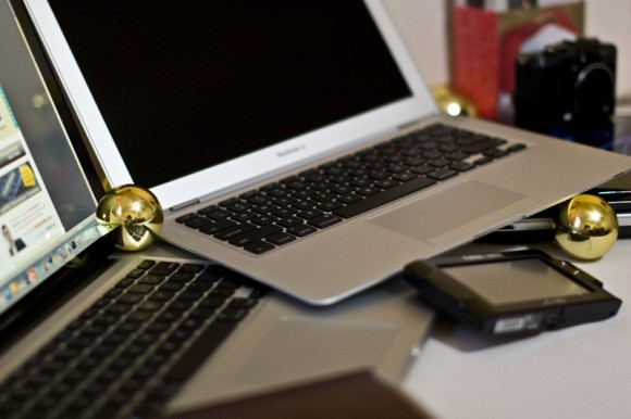 Cyber Monday 2011 shopping guide