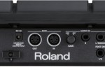 Roland SPD-SX Percussion Sampling Pad shipping this week