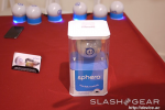 Sphero remote-controlled ball pre-orders started, apps released [Video]