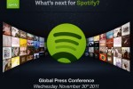 Spotify apps tipped: reviews, tickets, lyrics & more