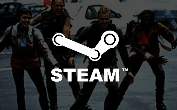 Steam Hacked, Credit Card Information Theft Possible says Valve