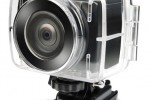 Swann releases Freestyle HD 1080p wearable video camera