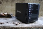 synology_ds411slim_review_sg_1