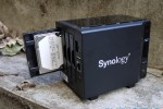 synology_ds411slim_review_sg_5