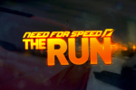 Need for Speed The Run busts out with Michael Bay trailer, PS3-exclusive cars