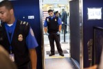 Full-Body X-ray scanners banned in Europe airports, TSA comments