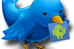 Twitter buys Android security & encryption app specialist