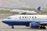 United and Continental Airlines to get in-flight WiFi starting mid-2012