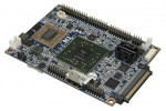 VIA unveils new EPIA-P900 Pico-ITX mainboard packing Eden X2 processor