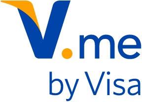 Visa debuts V.me digital wallet service