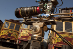 Canon EOS C300 Digital Cinema Camera revealed [Video demo]