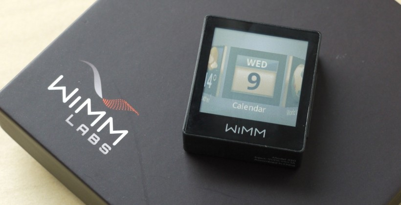 wimm_one_review_sg_8