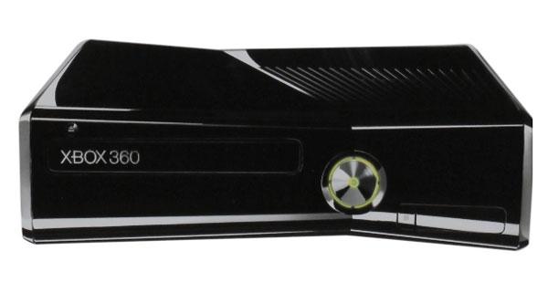Loop is Xbox 720 codename?