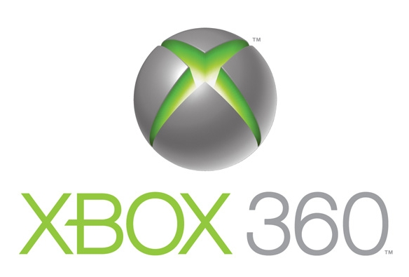 Microsoft sells nearly 1 million Xbox 360s in record week in Xbox history