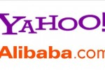 Alibaba in talks with Softbank to lead Yahoo acquisition bid