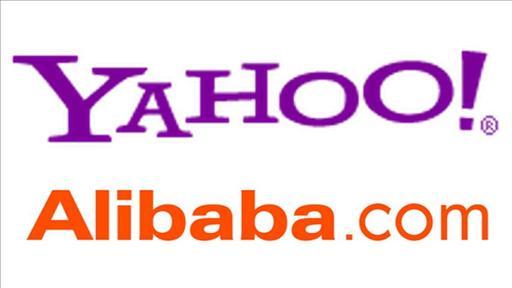 Alibaba in talks with Softbank to lead Yahoo acquisition bid