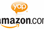 Amazon quietly buys Yap to build Siri competitor