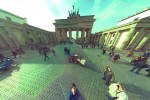 02-brandenburg-gate-+-head