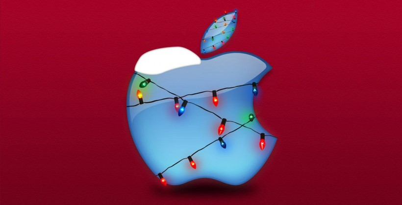 Apple's internal iOS codenames revealed, sporting winter theme