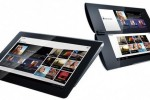 Sony Tablet S, Tablet P getting Android 4.0 update