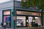 "Apple building new ""prototype"" store in Palo Alto"
