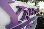 Yahoo reportedly to consider selling Asian assets