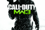 Call of Duty: Modern Warfare 3 Title 6 Update Live Now