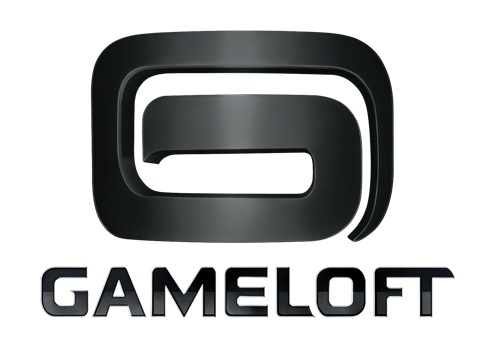 Gameloft to offer $0.99 sale on all titles for New Year's weekend