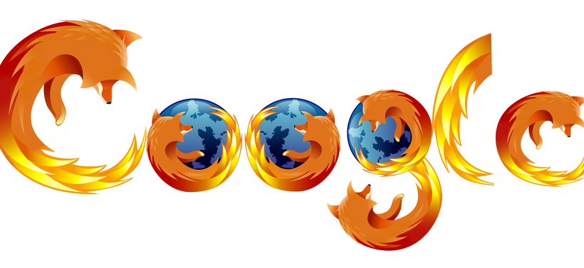 Firefox Google deal renewed, 84% revenue loss avoided