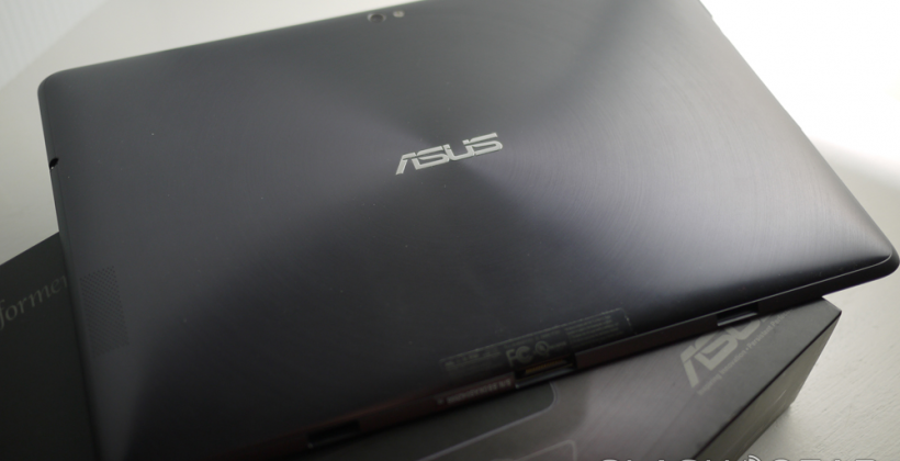 ASUS puts delay rumor to rest, confirms Transformer Prime is on schedule