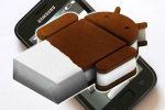 Samsung Android 4.0 ICS update for Galaxy S and Tab now under review