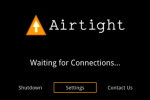 Airtight app brings Apple's AirPlay to Google TV