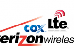Verizon picks up Cox AWS spectrum for further LTE expansion