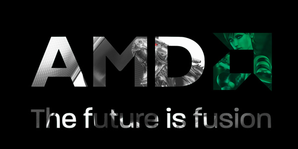 "AMD readying competing ""ultrathin"" platform to Intel ultrabooks"